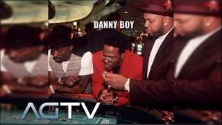 Danny Boy Speaks On 2Pac's Last Days In The Hospital