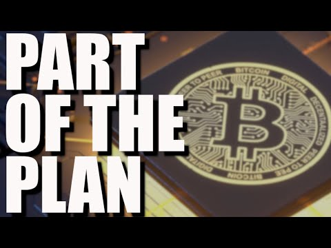 Cel mai bun mod de a stoca bitcoin