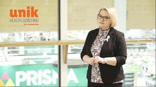 Osuuskauppa Keskimaa experiences of Movendos Health Coaching
