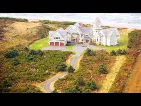 Houses For Sale Stratford Prince Edward Island