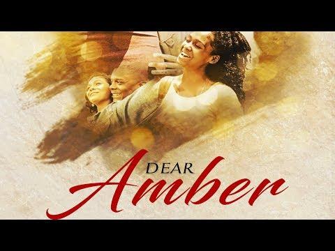 Dear Amber online