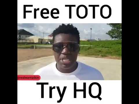 #SayNoToProstitution #freeToTo use your #HQ