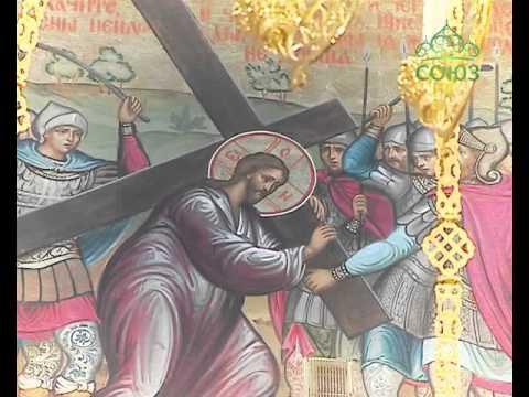 Богородица неустанной помощи молитва