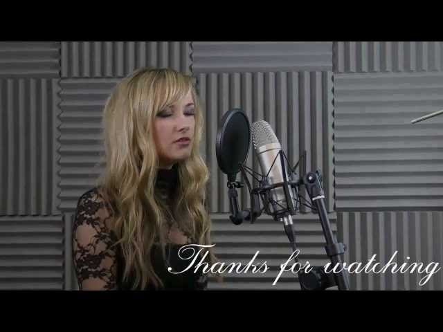 Jar Of Hearts Cover By Kayley Hughes | Mp3DownloadOnline.com
