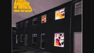 505 - Arctic Monkeys (Slightly Slower Version)