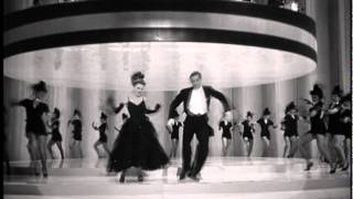 Judy Garland - So She Dances