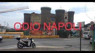 Napoli Che Schifezza