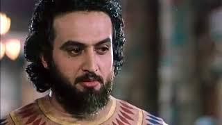 Yousuf E Payambar Part 28 HD Persian
