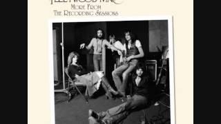Fleetwood Mac - The Chain (Demo)