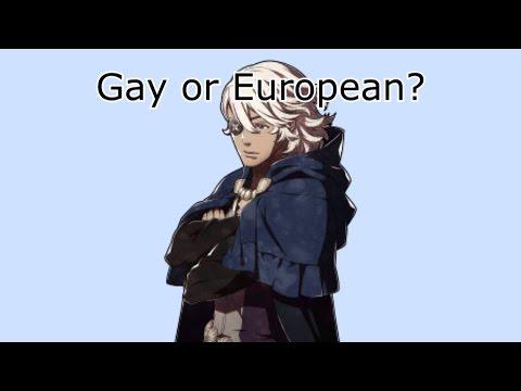 fat gay xxxx