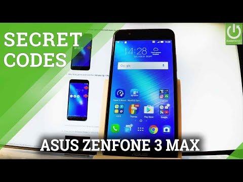 Download Hidden Menu Boost Mobile Video 3GP Mp4 FLV HD Mp3 Download