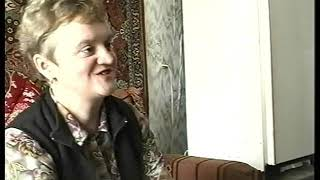 Фильмы об участниках Великой Отечественной войны (архив администрации Верхнебуреинского района)