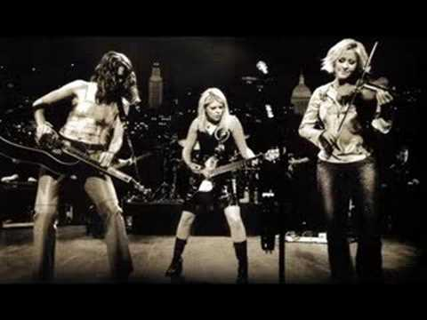 Favorite Year (2006) (Song) by Dixie Chicks