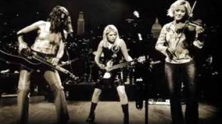 dixie chicks-favorite year