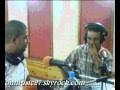 Harage Feat Cheb Rahim & amine Dib - Nti bghiti