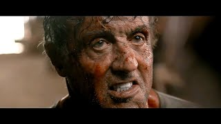 Rambo: Last Blood - Alternate Ending (HD)