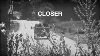 Josef Salvat - Closer (Ourea: Part Four)
