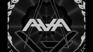 Angels And Airwaves Shove Sub Español