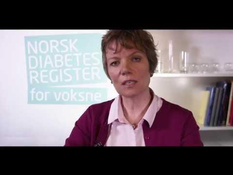 Blut Insulin vor und nach dem Essen Rate
