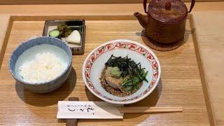 日本料理 むとう