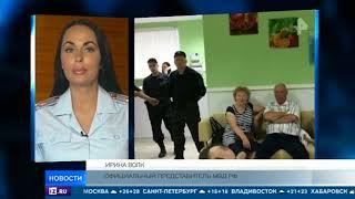 Пострадавший пенсионер рассказал, как лже-врачи в Кирове обманывали пациентов и наживались на них
