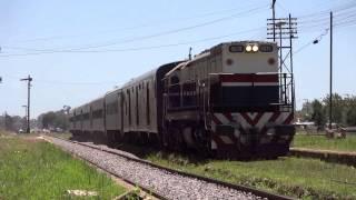 preview picture of video '9075 por Francisco Alvarez (03-01-2015)'