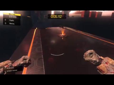 COD BO3  gameplay w/jrsquad