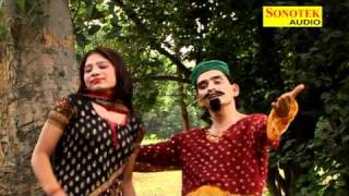 Shekh Chilli Ke Karname Part6 Pt  Sushil Sharma P3