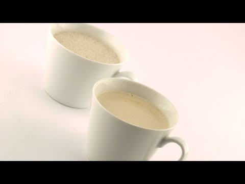 Učinak na šećer u krvi marshmallows