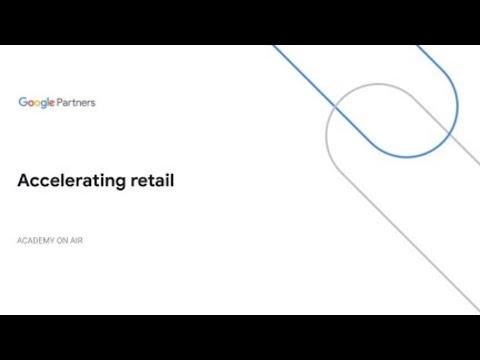 Cum să configurați o platformă pentru vizualizarea tranzacționării