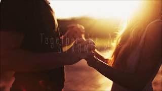 Arty feat. Chris James - Together We Are (Acoustic Audien Edit)