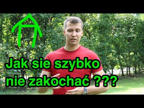Samica patogen kupić w Kijowie