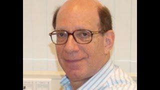Describe Andrew S. Tanenbaum in 30 seconds