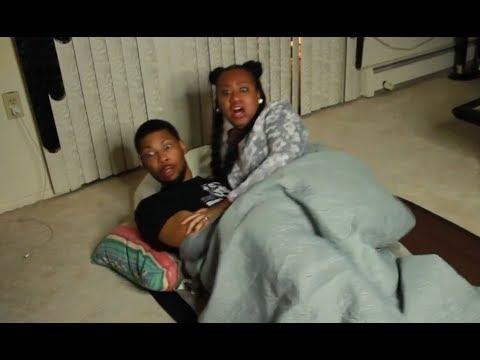 Ebony hardcore porno videos