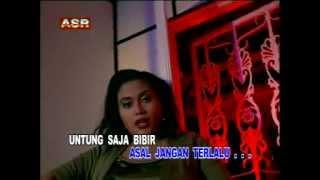 Download lagu Mirnawati Buka Pintu Mp3