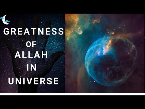 DarseQuran || Surah Luqmaan (31 :24-33)