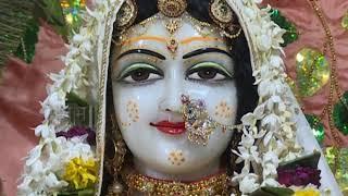 Shree Radha Rani Maharani   Krishna Bhajan   J. S. Madhukar
