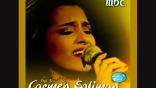 اغاني حصرية Carmen.Soliman.AlRasiel كارمن سليمان الرسايل .flv تحميل MP3