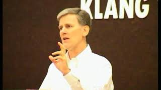 KVBC 2009 Day 1 : Bryan Chapell - The Big Picture (Daniel 7:9-14)