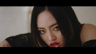 """ちゃんみな - """"THE PRINCESS PROJECT - In The Screen"""" (Digest & Making movie)"""