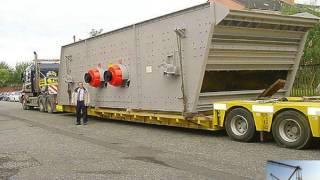Mining ball mill 50 ton per day