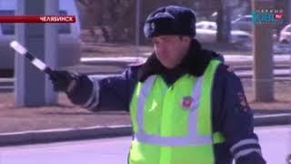 Полиция, Росгвардия и ФСБ продолжают работать в усиленном режиме