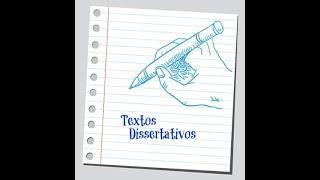 Texto dissertativo argumentativo - Aula 2