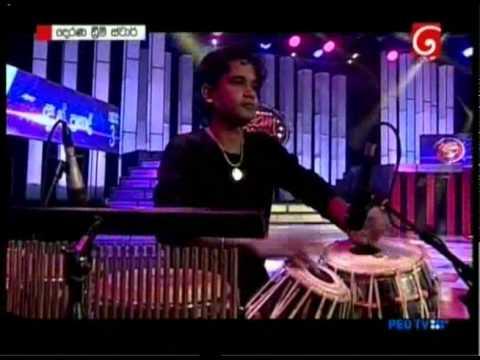 Sadun Prasad | Derana Dream Star Season-6 | 08-08-2015 Song