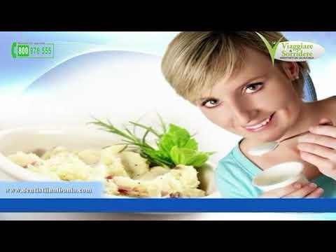 Come intacca un organismo tsitizin