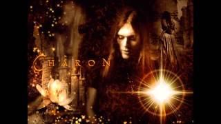 Charon - No Saint (Lyrics)