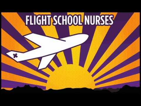 Universal Dream (FlightSchoolNurses Remix)