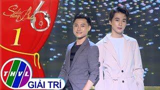 Solo cùng Bolero Mùa 6 - Tập 1[3]: Lưu bút ngày xanh - Trọng Phương, Hoài Sơn