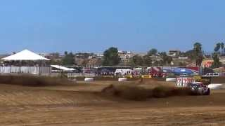 Lucas Oil Offroad Series  August 1 And 2 2015