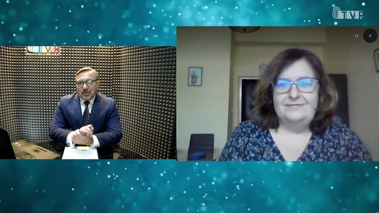 Apel o oddawanie osocza – rozmowa z dr Karoliną Trojan-Borczyńską